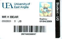 campus-card